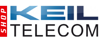 KEIL TELECOM Onlineshop - Ihr 2N Distributor für Deutschland-Logo