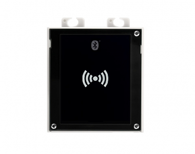 2N Access Unit RFID & Bluetooth Modul